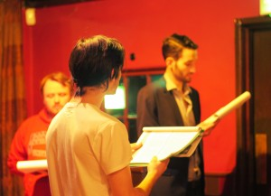 Rehearsal3